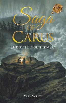Saga of Carus