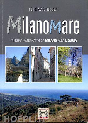 Milanomare