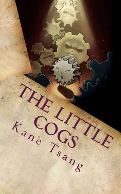 The Little Cogs