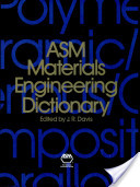 Asm Materials Engine...