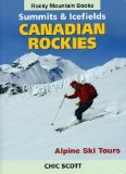 Summits and Icefields
