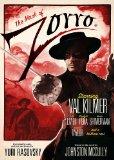 Johnston McCulley's Zorro
