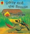Daisy and the Beastie