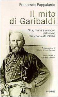 Il mito di Garibaldi