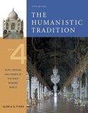The Humanistic Tradition, Book 4