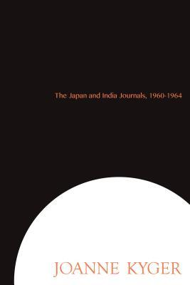 The Japan and India ...