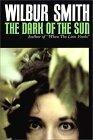 The Dark Of The Sun
