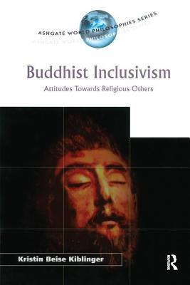 Buddhist Inclusivism