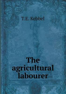 The Agricultural Labourer
