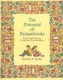 The Potential of Picturebooks