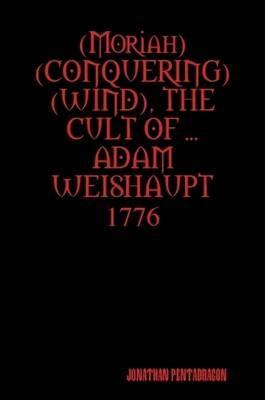 (Moriah Conquering W...