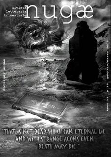 Nugae n. 19 - 2009 A...