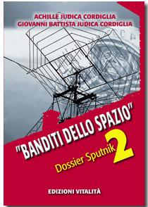 Dossier Sputnik 2