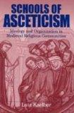 Schools of Asceticis...
