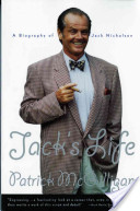 Jack's Life