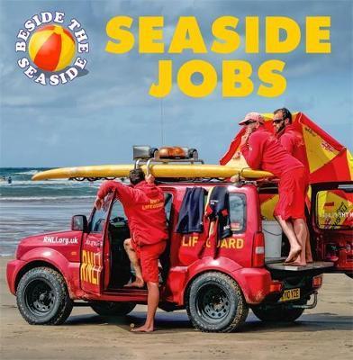 Seaside Jobs