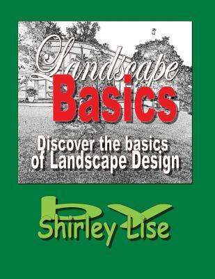 Landscape Basics