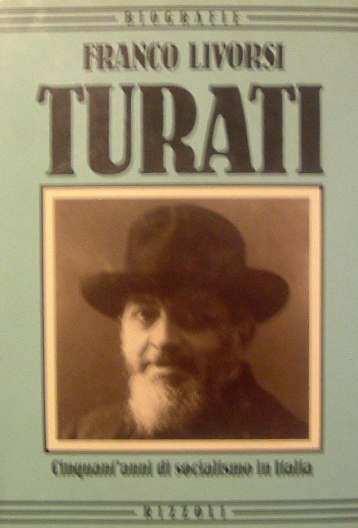Turati