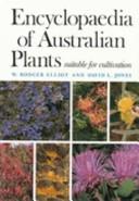 Encyclopaedia of Australian Plants