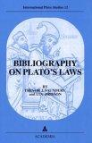 Bibliography on Plat...