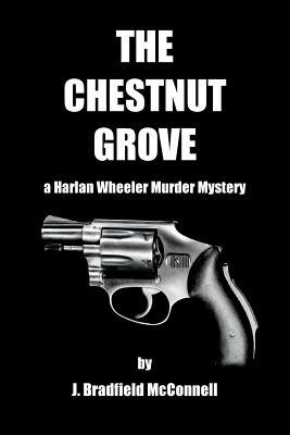 The Chestnut Grove