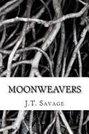 Moonweavers