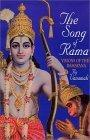 The Song of Rama