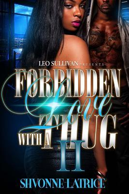 Forbidden Love With ...