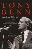 The Benn Diaries, 1940-90