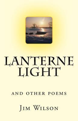 Lanterne Light