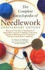 Complete Encyclopedia of Needlework