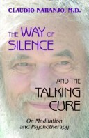 The Way of Silence a...