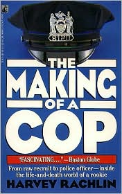Making of a Cop