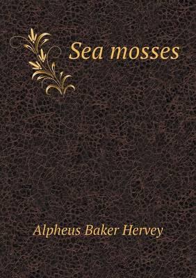 Sea Mosses
