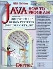Java How to Program,...