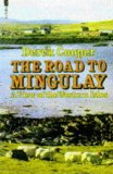 The Road to Mingulay