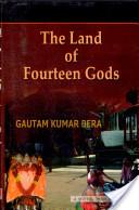 The Land of Fourteen Gods