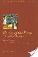 Homes of the heart