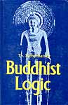 Buddhist Logic, Vol. One & Two
