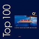 Top 100 I Cento Reso...