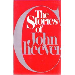 The Stories of John ...