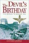 DEVIL'S BIRTHDAY