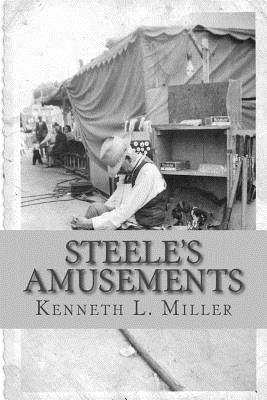Steele's Amusements