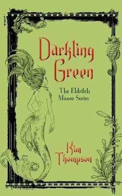 Darkling Green