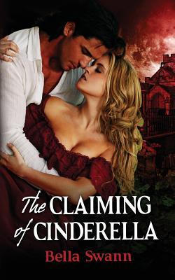 The Claiming of Cind...