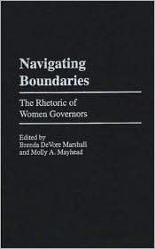 Navigating Boundaries
