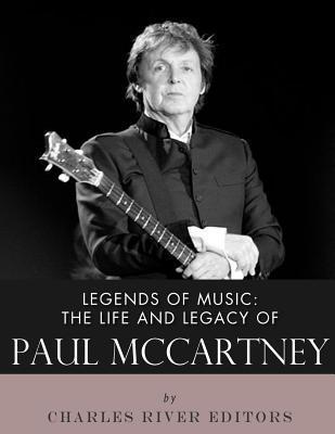 Legends of Music