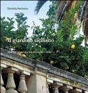 Giardini di Sicilia