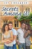 Secrets Among Us