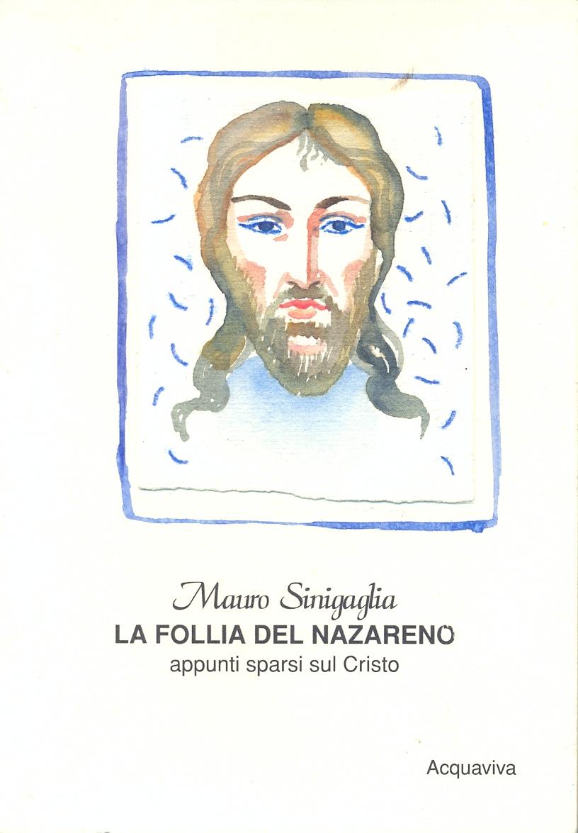 La follia del Nazareno